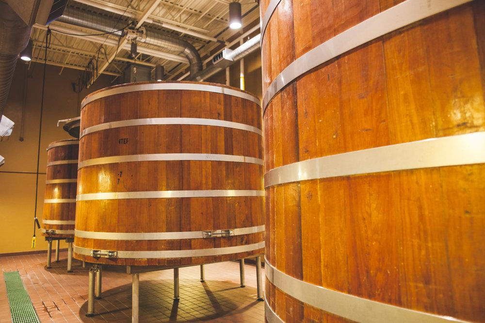 Bell's Brewery 025.jpg