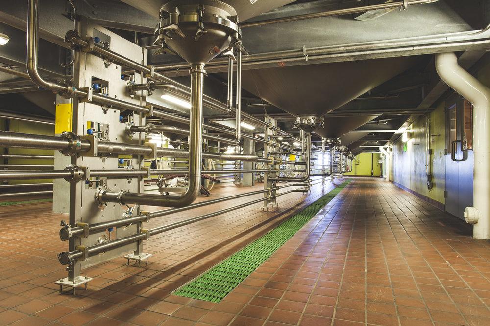 Bell's Brewery 029.jpg