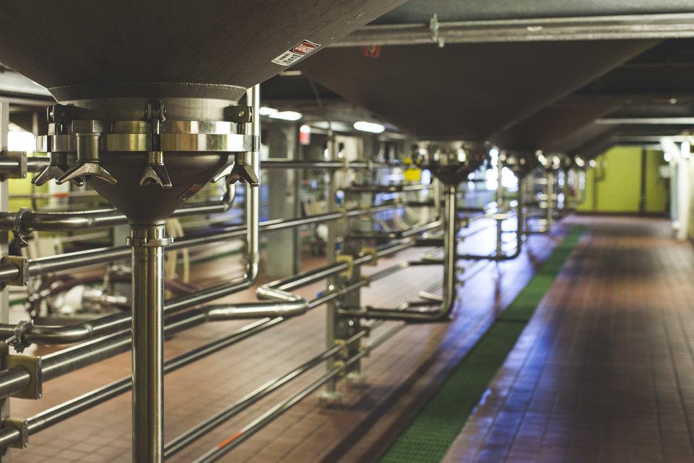 Bell's Brewery 030.jpg