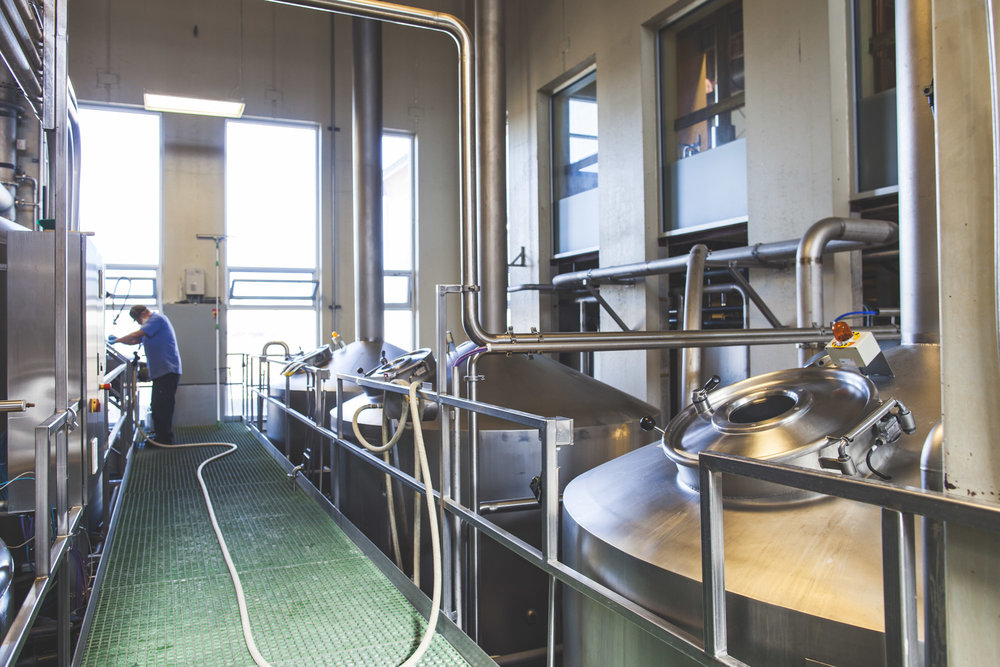 Bell's Brewery 035.jpg