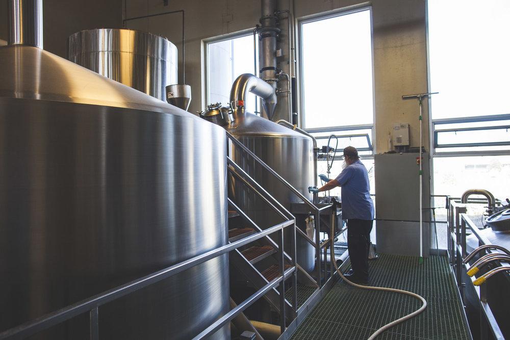 Bell's Brewery 036.jpg