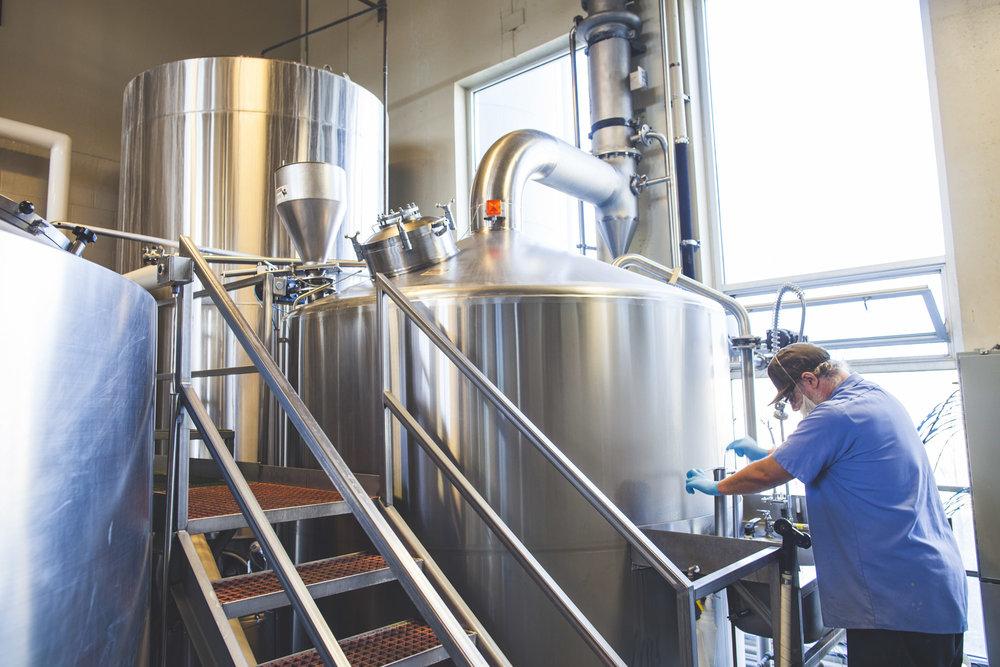 Bell's Brewery 037.jpg