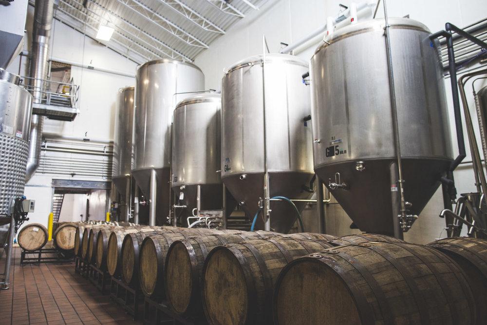 Bell's Brewery 044.jpg