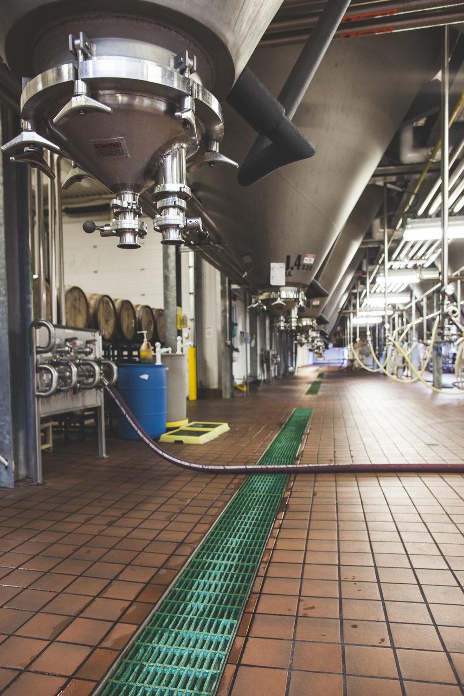 Bell's Brewery 043.jpg