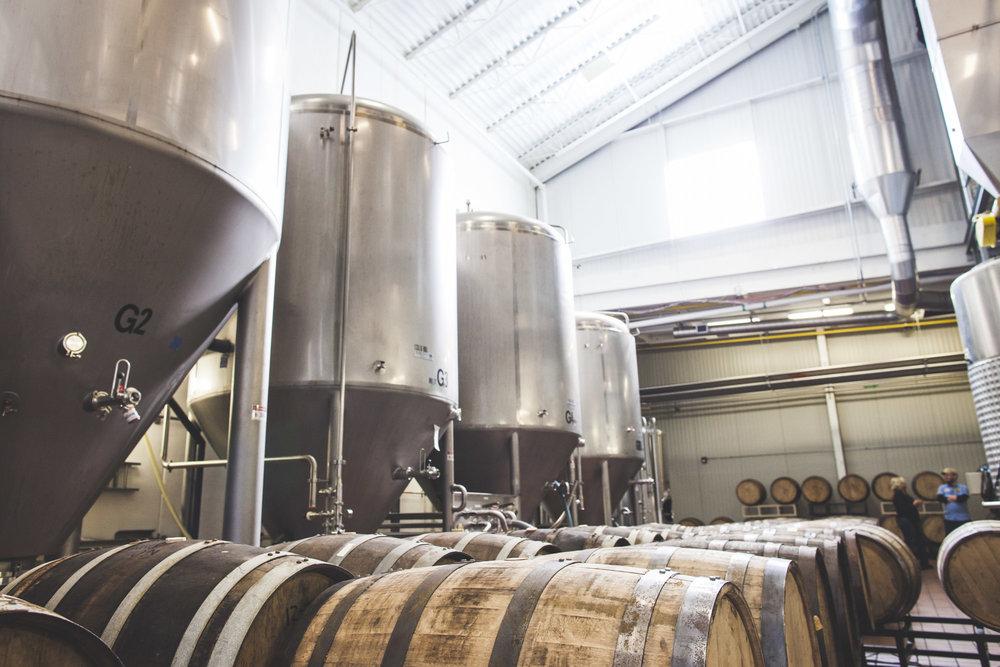 Bell's Brewery 049.jpg