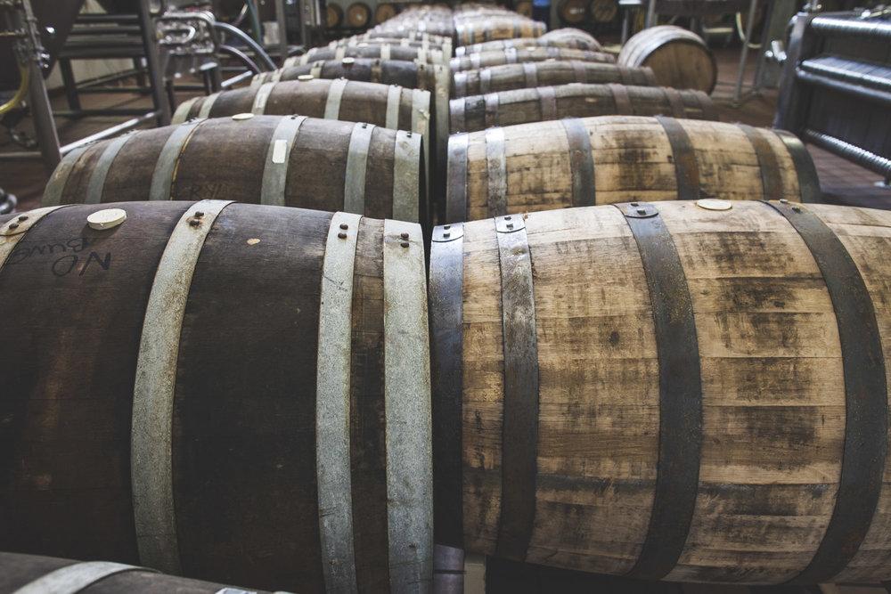 Bell's Brewery 050.jpg