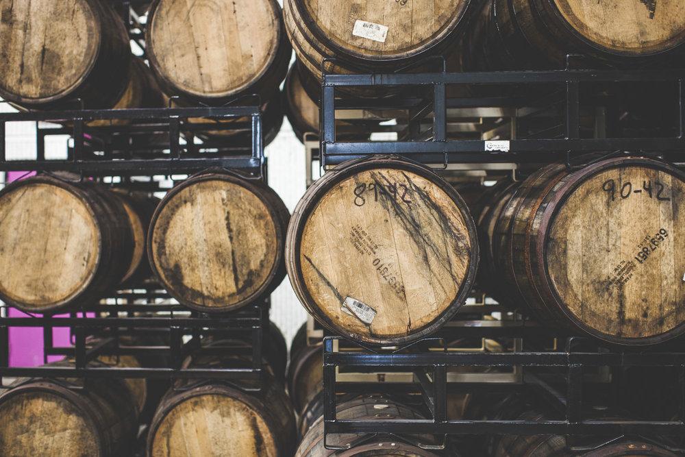 Bell's Brewery 072.jpg
