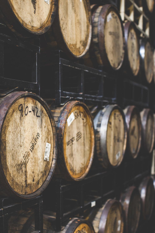Bell's Brewery 073.jpg
