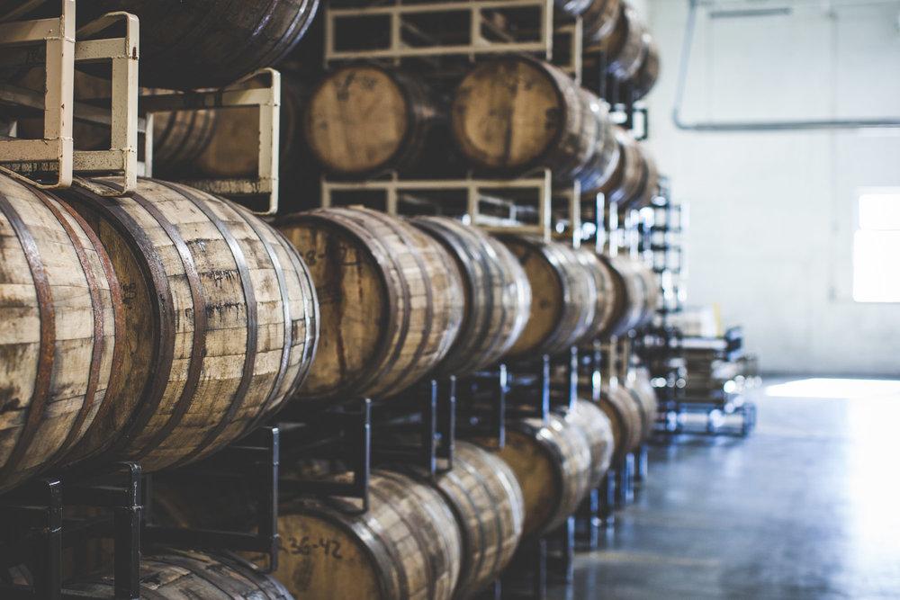 Bell's Brewery 075.jpg