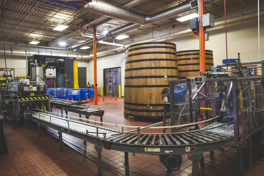 Bell's Brewery 080.jpg