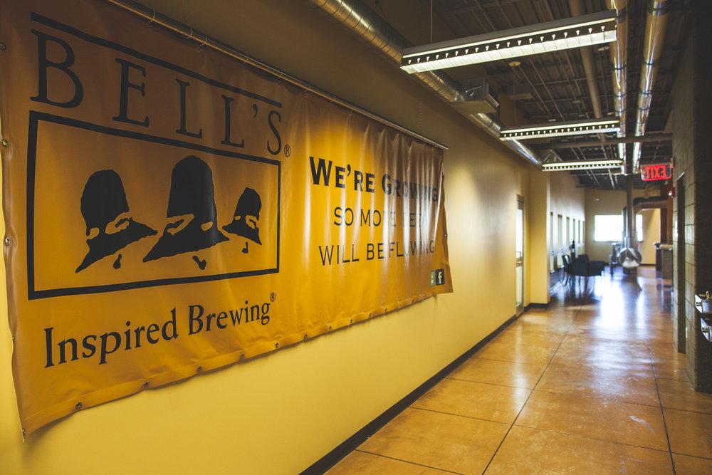 Bell's Brewery 082.jpg