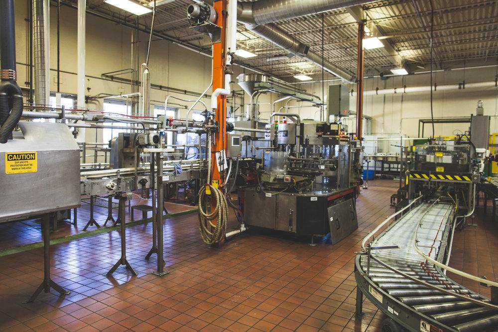 Bell's Brewery 081.jpg