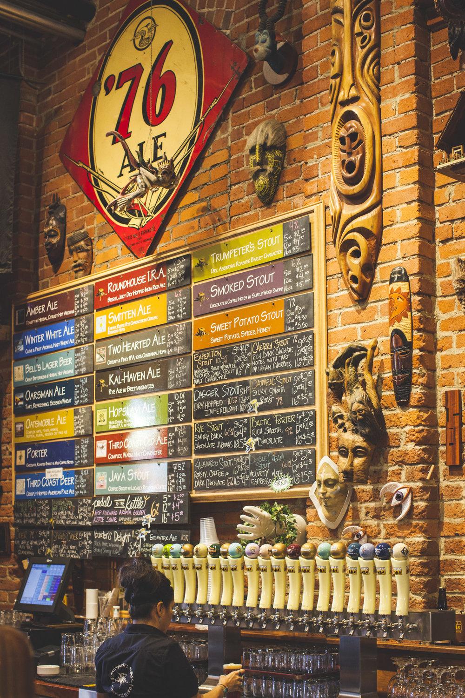 Eccentric Cafe 012.jpg