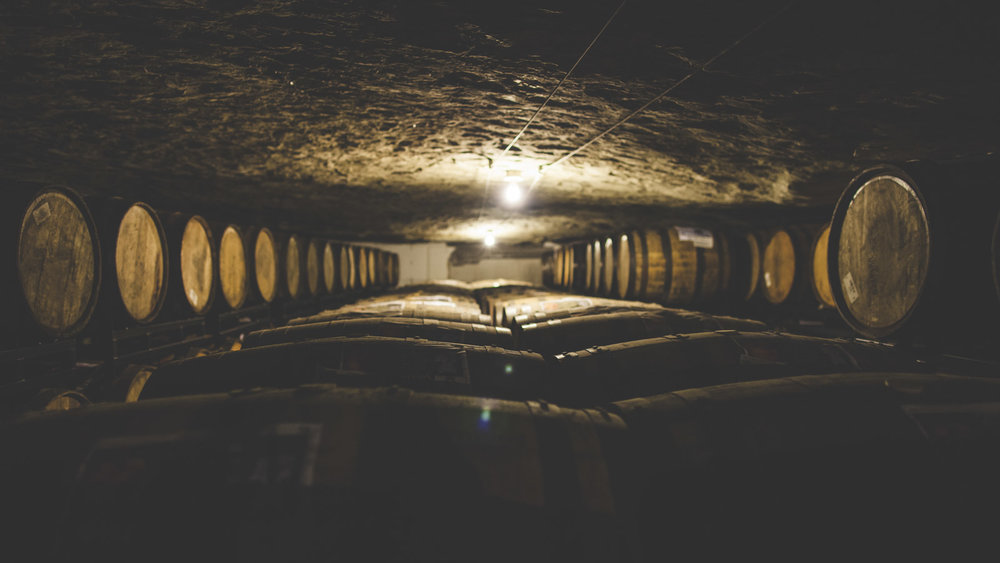 Founders Barrel Cave 001.jpg