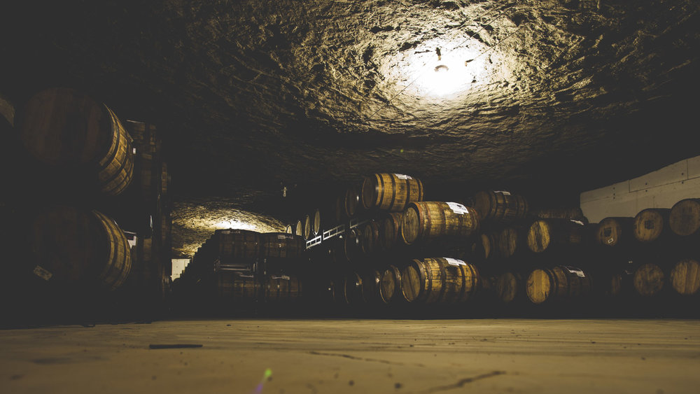 Founders Barrel Cave 002.jpg