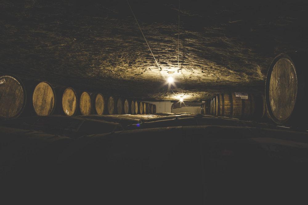 Founders Barrel Cave 004.jpg