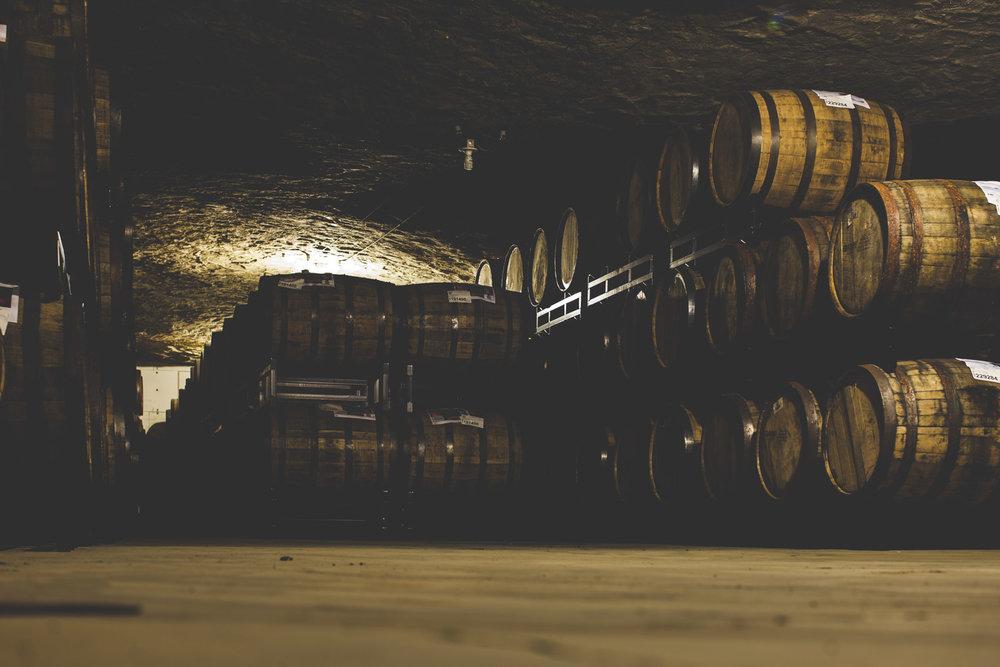 Founders Barrel Cave 006.jpg