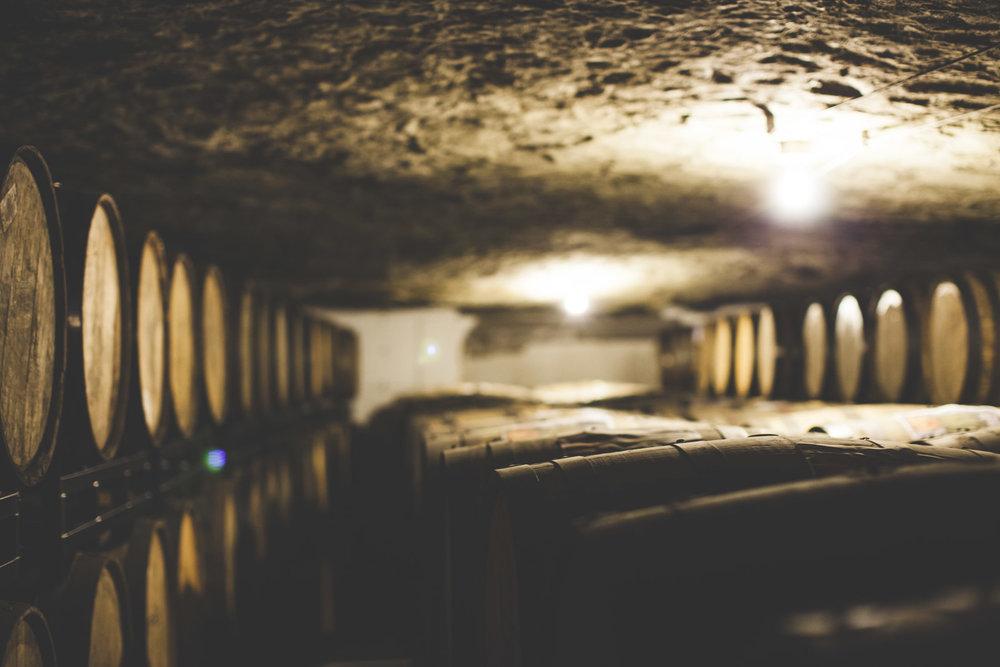 Founders Barrel Cave 007.jpg