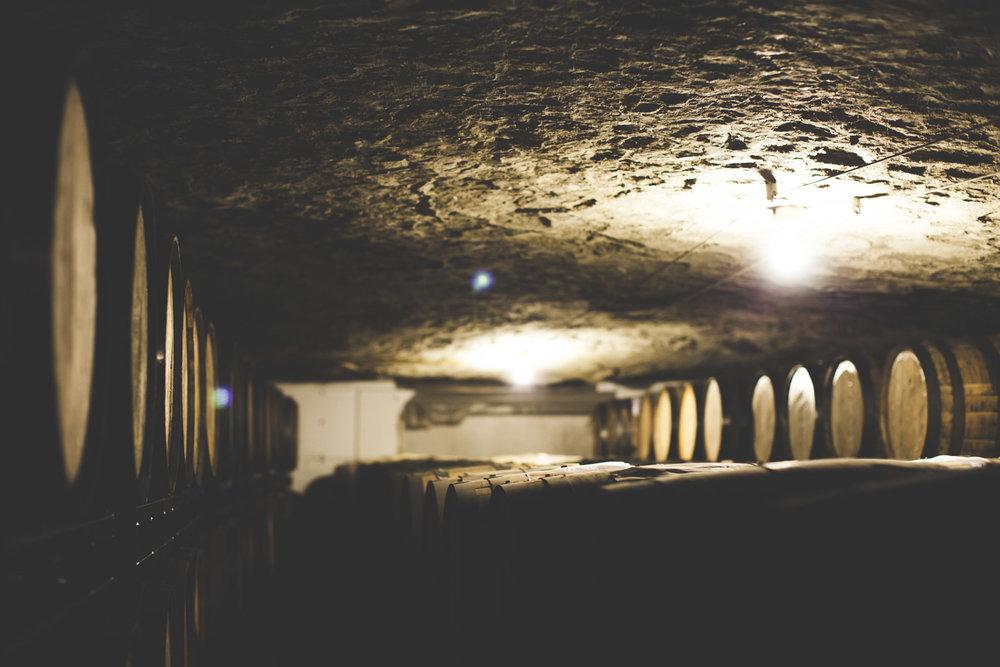 Founders Barrel Cave 009.jpg