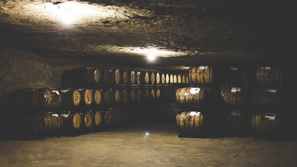 Founders Barrel Cave 010.jpg