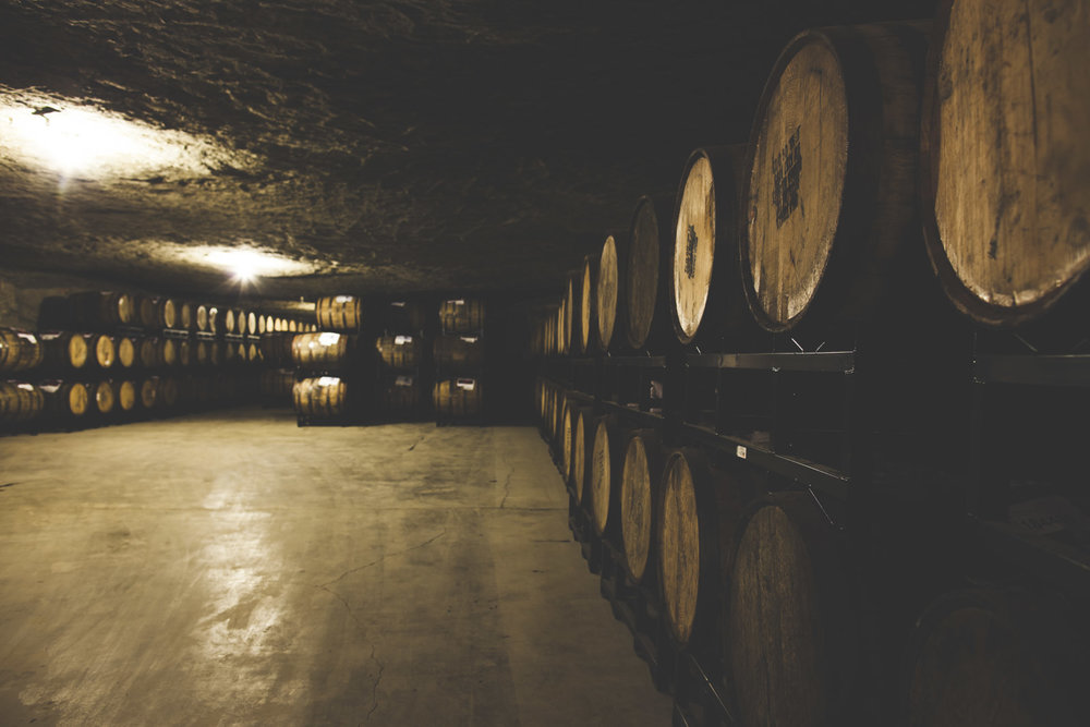 Founders Barrel Cave 011.jpg