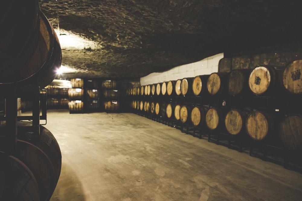 Founders Barrel Cave 012.jpg