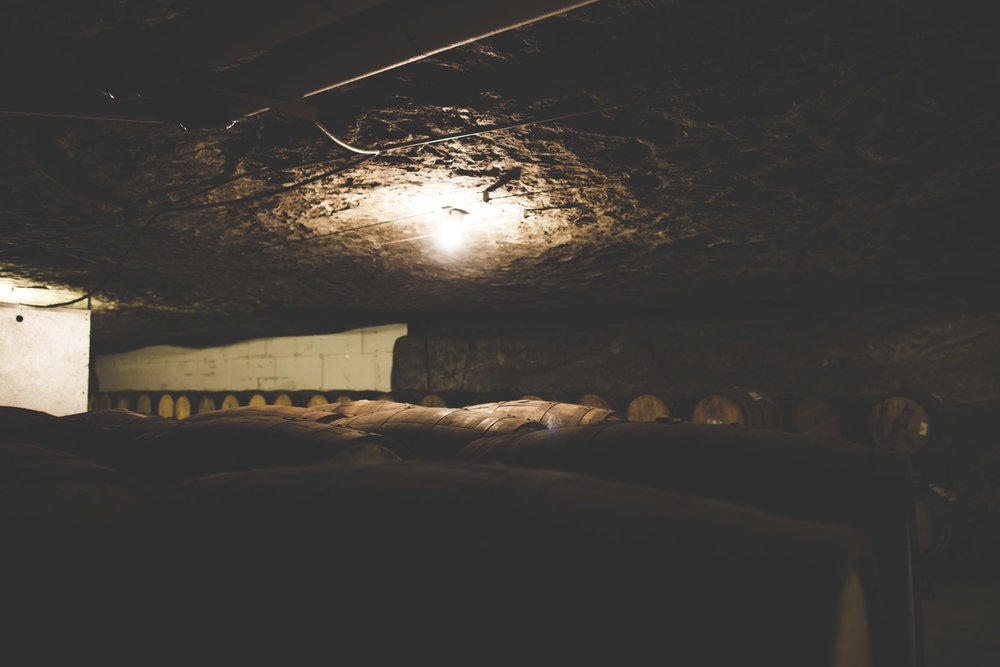 Founders Barrel Cave 013.jpg