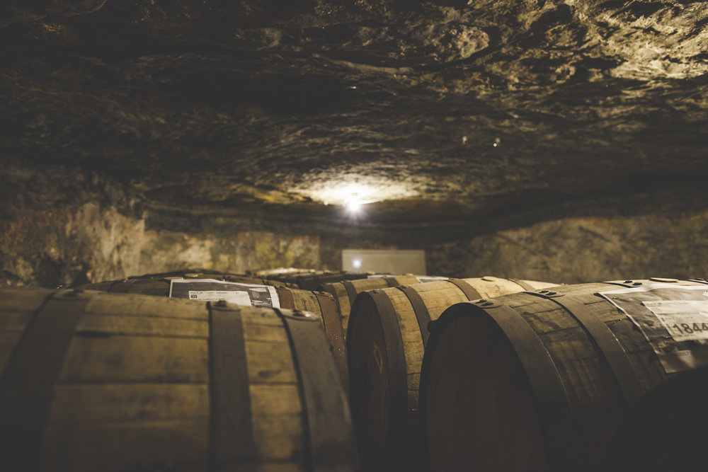 Founders Barrel Cave 016.jpg