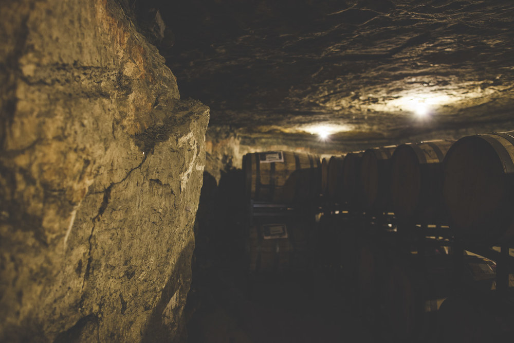Founders Barrel Cave 017.jpg