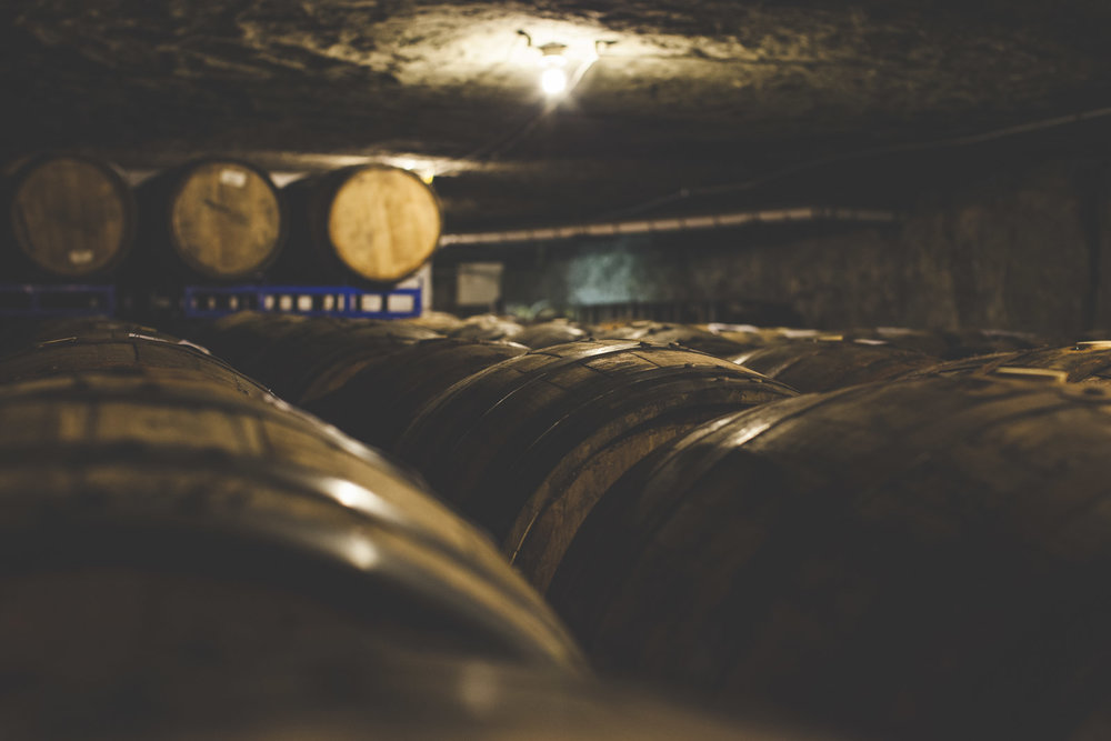 Founders Barrel Cave 019.jpg