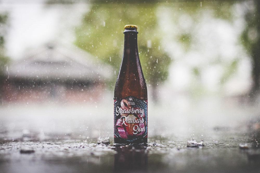 Bottle Shots 139.jpg