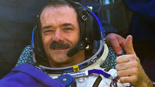 Screen Shot 2015-01-19 at 2.32.20 PM.png