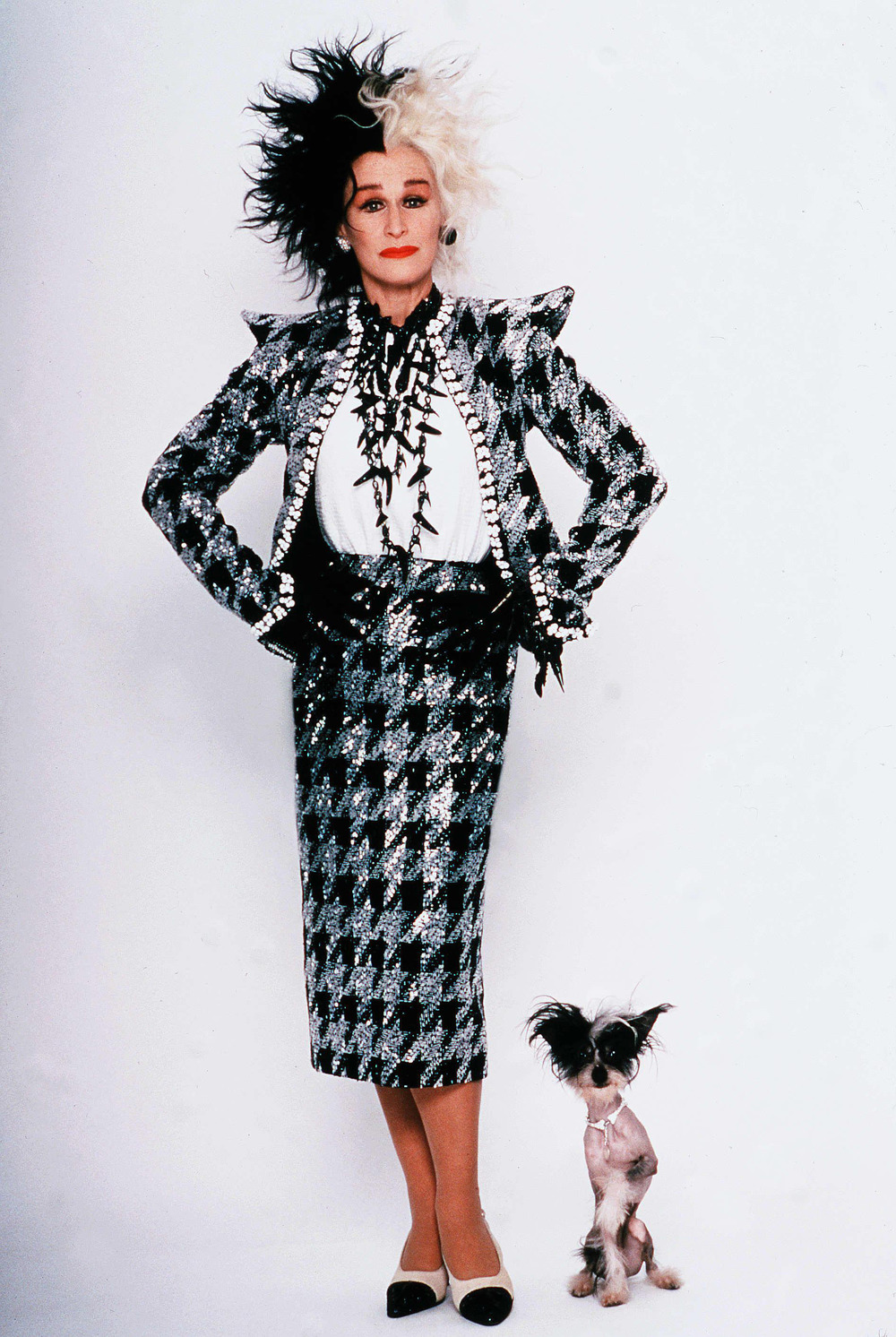 101-Dalmatians-glenn-close-32368191-1890-2820.jpg