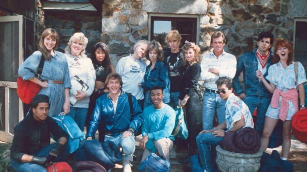 SLEEPAWAY CAMP III TEENAGE WASTELAND (1989) cast photo.jpg