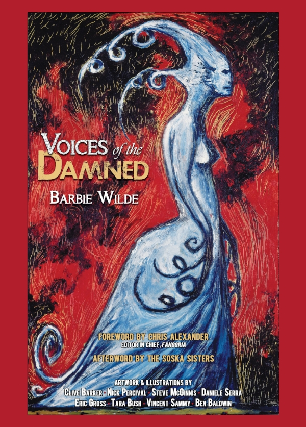 VotD Artwork by Clive Barker 1.jpg