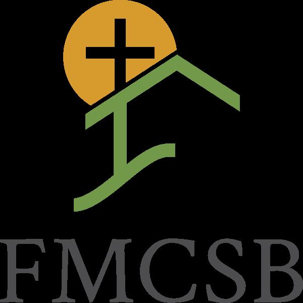 Free Methodist Church of Santa Barbara