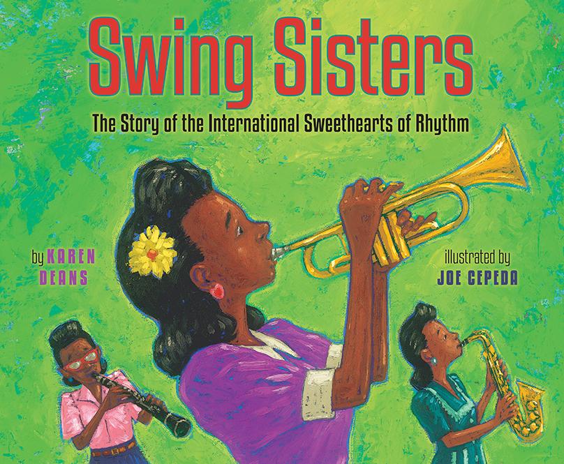 Swing Sisters Jacket72.jpg