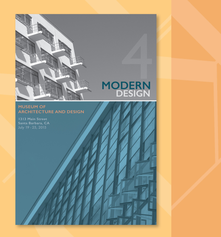 Modern Design.png