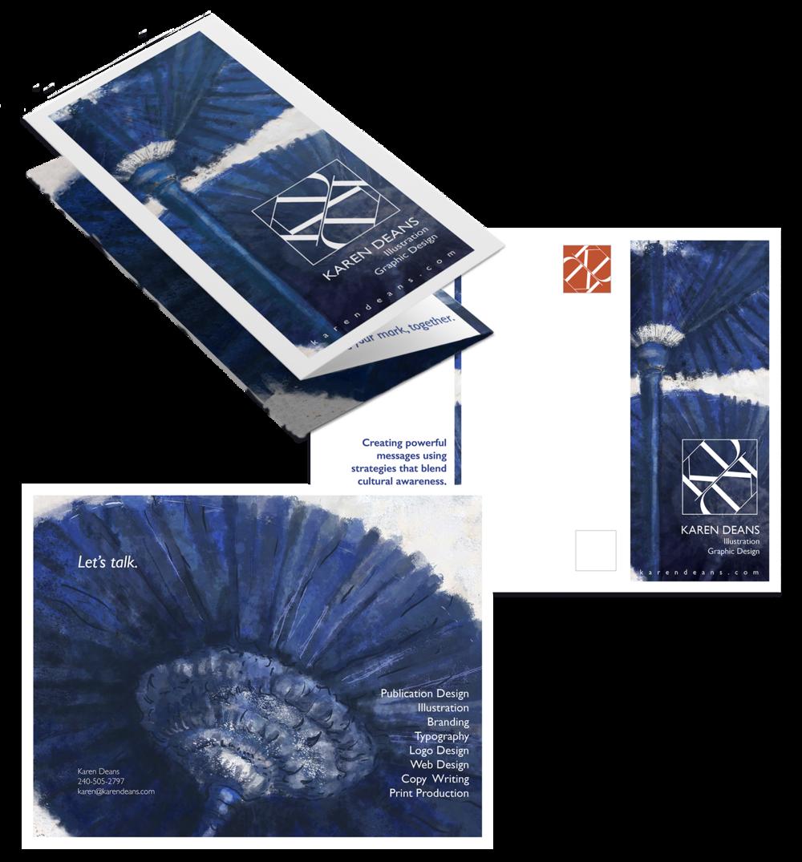 tri-fold brochure.png