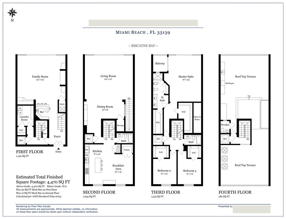 Nbsp Location Nbsp Miami Beach Fl Nbsp Property Type