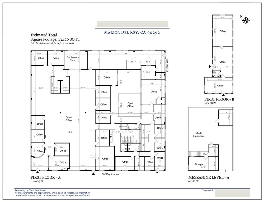 Good U2022u0026nbsp; Location: U0026nbsp;Marina Del Rey, CA U2022u0026nbsp; Property