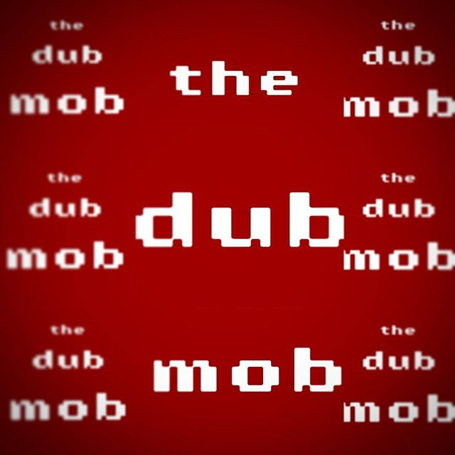 @thedubmob  Live Electronic Dub Music  Upcoming event Sat June 17 Harmony Woodstock  w/ EL YEAH!  SUCKERPUNCH SURMISER  9 PM no cover  #dub #electronica #dancemusic #electronicdancemusic  #livemusic #woodstock #effectspedals #pedalboard #livetechno #electrohouse #8bit