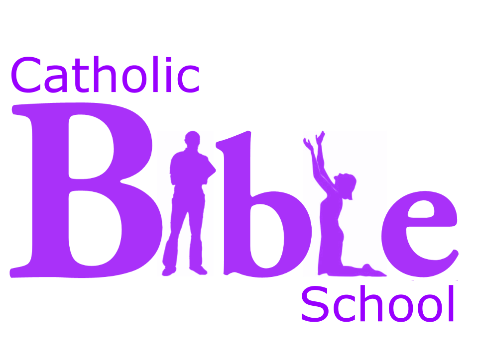 Catholic Bible School