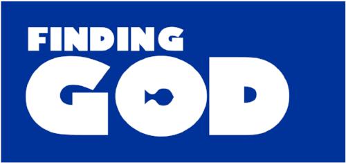 findinggod.png