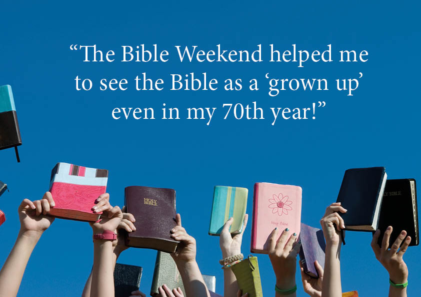 quotes from Bible weekend Bognor small.jpg