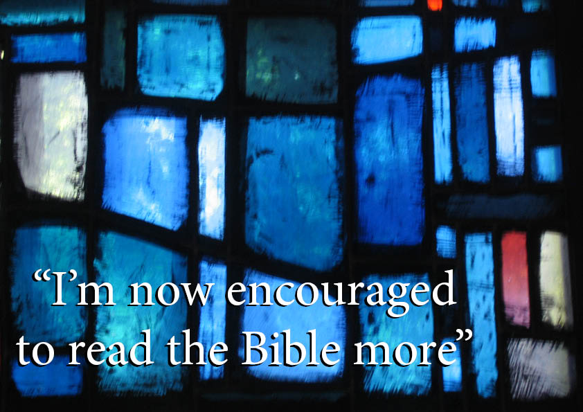 quotes from Bible weekend Bognor small2.jpg