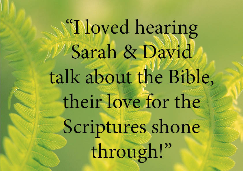 quotes from Bible weekend Bognor small3.jpg