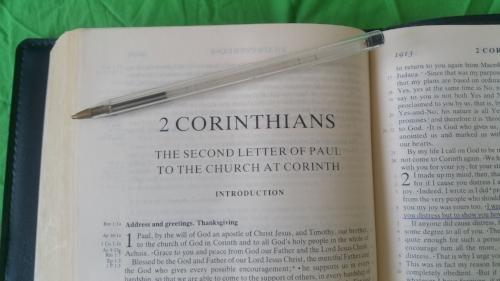 2 Corinthians wide.jpg