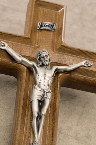 crucifix (1).jpg