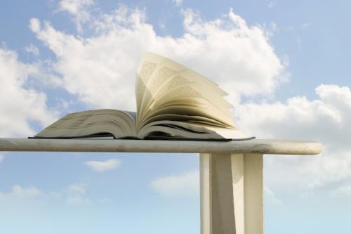 book bible heaven cloud.jpg